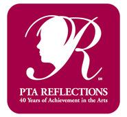 Reflections_Logo_2