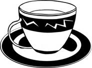 coffee-cup-clip-art
