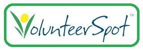 Volunteer Spot 2