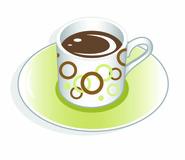 coffeegreen 2