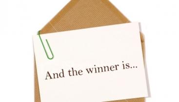 winner-is-brown-envelope 3