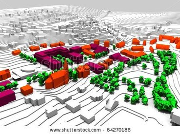 urbanplanning 2