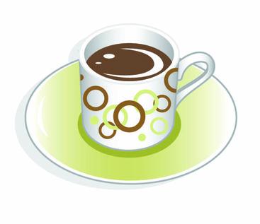 coffeegreen