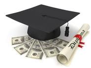 low-interest-student-loans 2